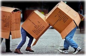 cardboard-boxes-11