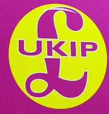 By UKIP (www.thanetgazette.co.uk) [CC BY-SA 4.0 (http://creativecommons.org/licenses/by-sa/4.0)], via Wikimedia Commons
