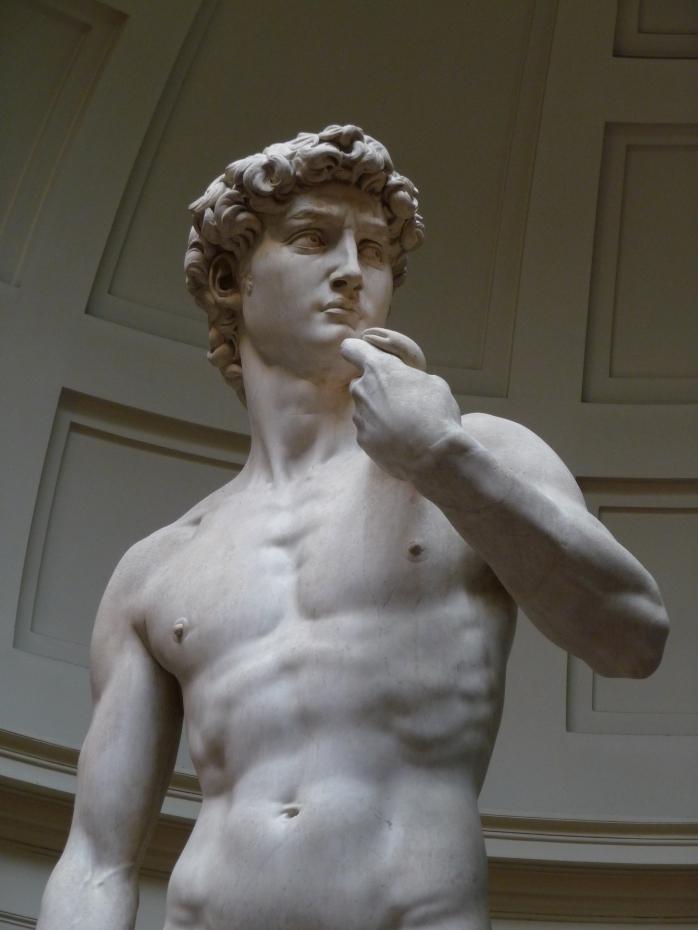 'David'_by_Michelangelo_JBU06